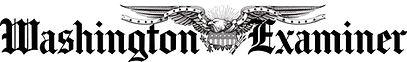 20181030_Washington-Examiner-Logo.jpeg