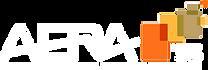 aera-logo-footer.png