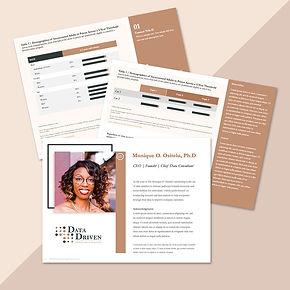 DDCS+Graphic+Report+Mockup.jpeg
