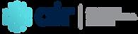 air-logo-rgb-logo-type-300.png