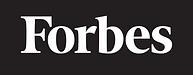 forbes-2-logo-png-transparent.png
