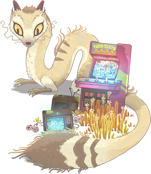 Assets_Cath_Arcade.png