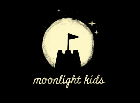 Meet the Moonlight Kids
