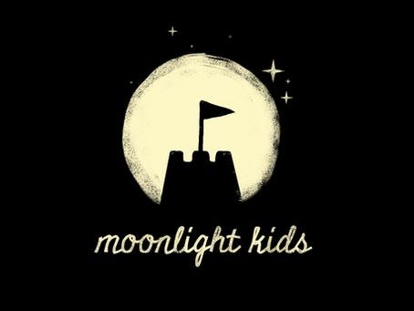 Meet the Moonlight Kids