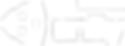footer_madewith-unity-white.png