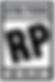 ratingsymbol_rp.png