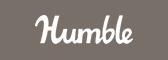 Wishlist_Humble.png