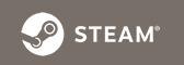 Wishlist_Steam.png