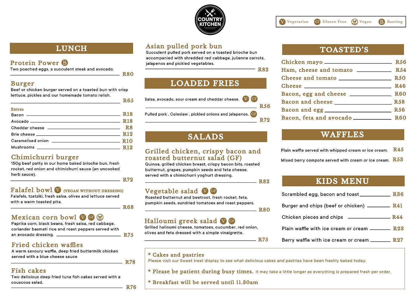 Country-Kitchen-New-Menu-Page2.jpg