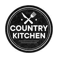 Country-Kitchen-LOGO-New.jpg