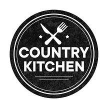 Country Kitchen Benoni
