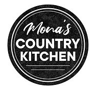 Mona'sCountry-KitchenLogo.jpg