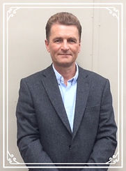 Giles Crosthwaite-Scott - Business Writing Services
