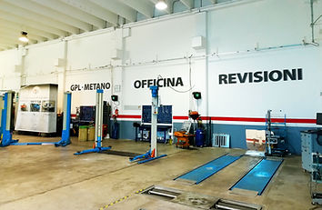 officina%20(2)_edited.jpg