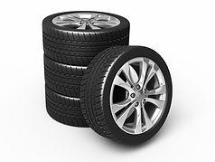 Copertoni e pneumatici auto