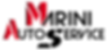 logo MAS prova-01.png