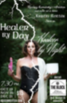 Final Healer by Day (2)_edited_edited.pn