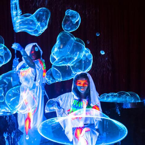 neon-puzyiri.jpg