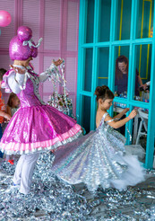 куклы лол мультиландия.jpeg