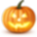 tykva_halloween_fonar.png