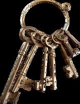 319-3192631_old-keys-png-image-old-keys-