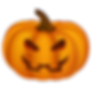 Pumpkin-PNG-Picture.png