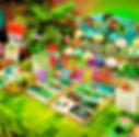 minecraft-candybars.jpg