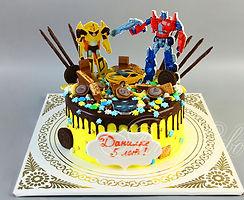 tort-roboty-i-transformery-1305118_460x3