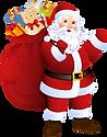 santa-claus-png-santa-claus-png-image-27