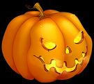 cool-design-halloween-pumpkin-clipart-ev