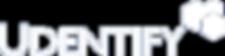 logo udentify.png