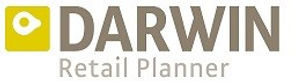 darwin logo 2.jpg