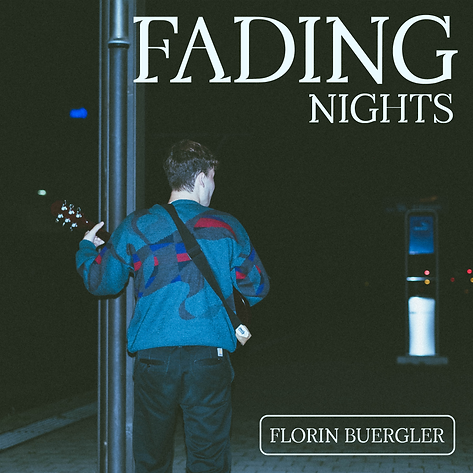 full_fading nights_20201026.png