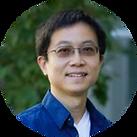 Eyespage页码科技的创始人是Jack Zhou