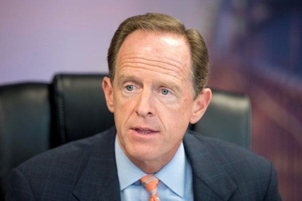 Letter to the Editor | ActionAgenda organizer published account of Toomey call in Sunday Patriot New