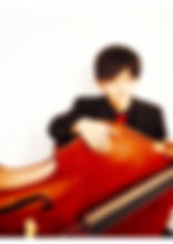 Shinnosuke Seto_1.jpg
