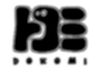 スクリーンショット 2020-02-21 16.32.20.png