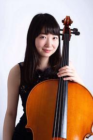 Anna Kusakabe - 1.jpg