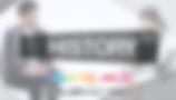 スクリーンショット 2020-05-02 5.27.52.png
