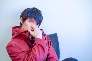 小高佑_01.JPG