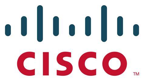 SNMP v3 on Cisco