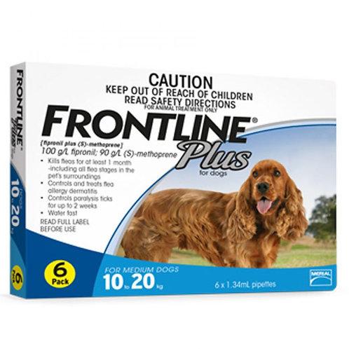 Frontline2