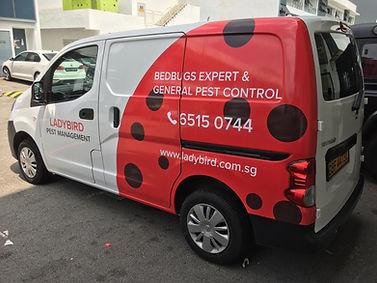 LBPM New Van.jpg
