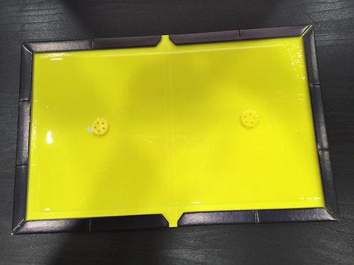 Rodent glue board