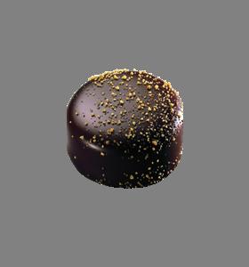 Caramello alla vaniglia