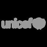 unicef mono.png