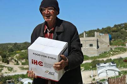 Foto untuk IHC Suriah Revisi.jpg