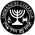 Immanuel_College_logo_edited.png