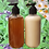 Thumbnail: Yerba Buena Shampoo and Conditioner set