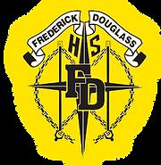 FDA-logo2.png